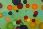 Bubbles *SOLD*